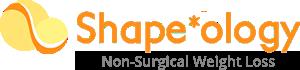 Shapeology Logo